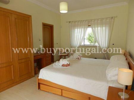 Image 12, 6 Bedroomed Villa : GV532