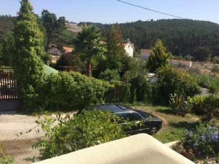 Image 3, 3 Bedroomed Villa : AV1780