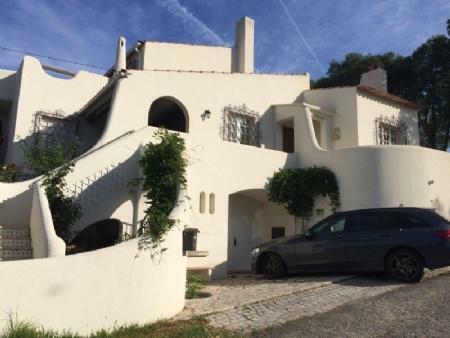 Image 30, 3 Bedroomed Villa : AV1780