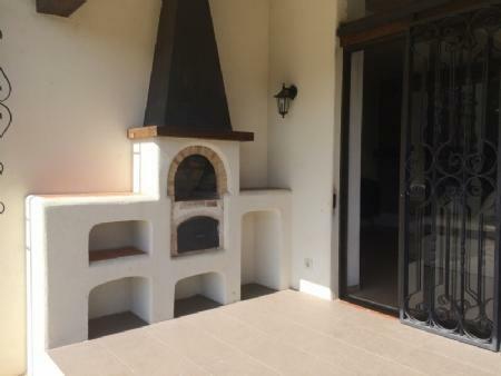 Image 7, 3 Bedroomed Villa : AV1780