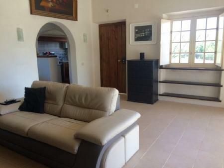 Image 4, 3 Bedroomed Villa : AV1780