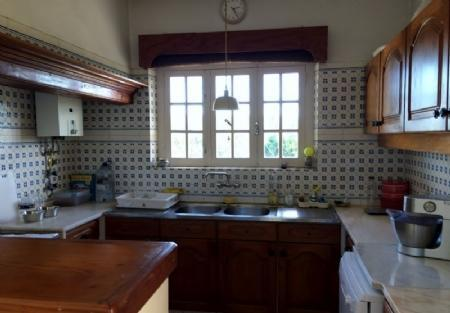 Image 5, 3 Bedroomed Villa : AV1780