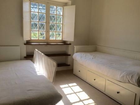 Image 6, 3 Bedroomed Villa : AV1780