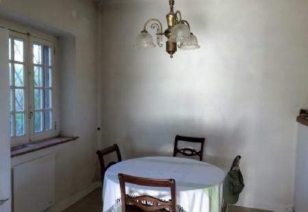 Image 8, 3 Bedroomed Villa : AV1780