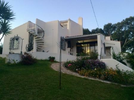 Image 9, 3 Bedroomed Villa : AV1780