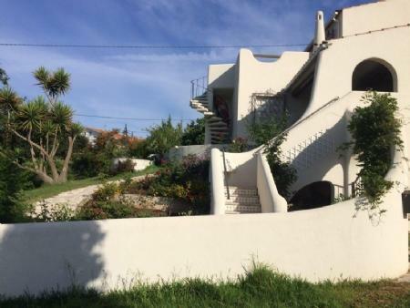 Image 10, 3 Bedroomed Villa : AV1780