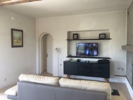 Image 11, 3 Bedroomed Villa : AV1780