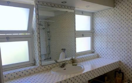 Image 12, 3 Bedroomed Villa : AV1780