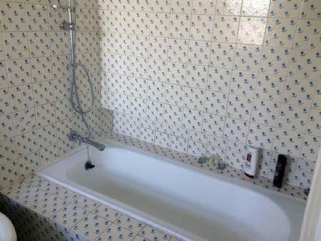 Image 13, 3 Bedroomed Villa : AV1780