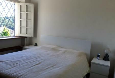 Image 14, 3 Bedroomed Villa : AV1780