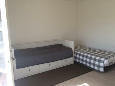 Image 16, 3 Bedroomed Villa : AV1780