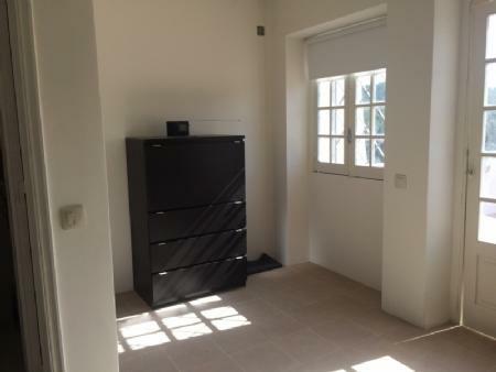 Image 17, 3 Bedroomed Villa : AV1780