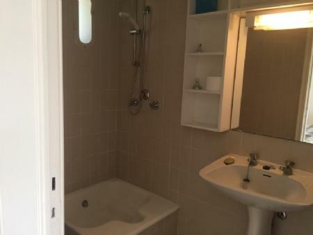Image 18, 3 Bedroomed Villa : AV1780