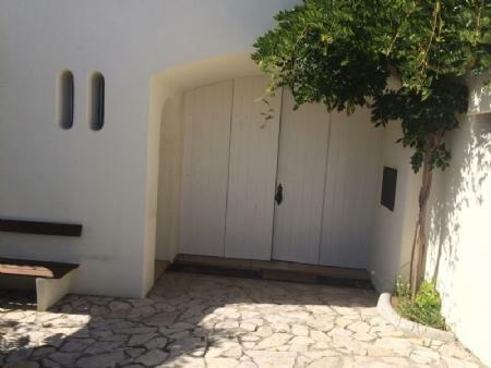 Image 19, 3 Bedroomed Villa : AV1780