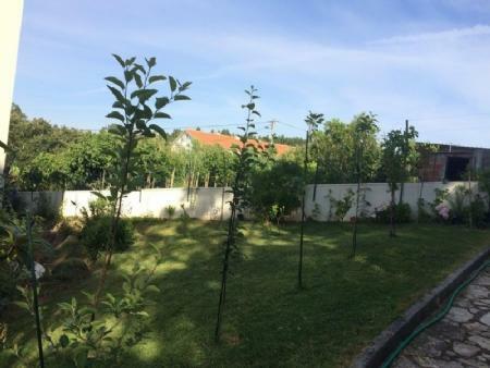 Image 20, 3 Bedroomed Villa : AV1780