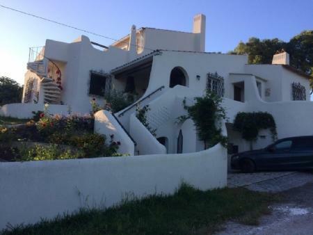 Image 27, 3 Bedroomed Villa : AV1780