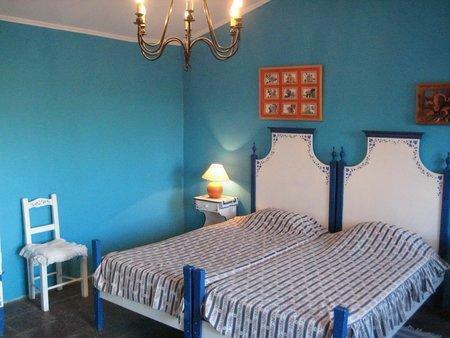 Image 6, 10 Bedroomed Villa : AVI332