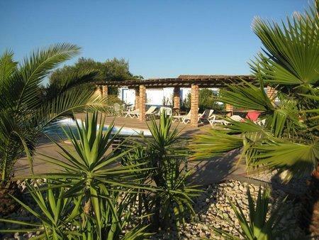Image 7, 10 Bedroomed Villa : AVI332