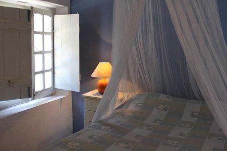 Image 8, 10 Bedroomed Villa : AVI332