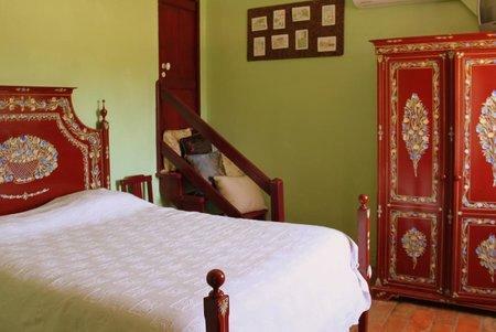 Image 10, 10 Bedroomed Villa : AVI332