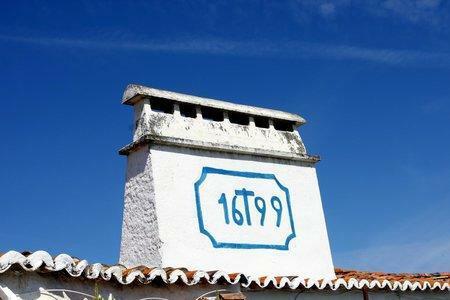 Image 16, 10 Bedroomed Villa : AVI332