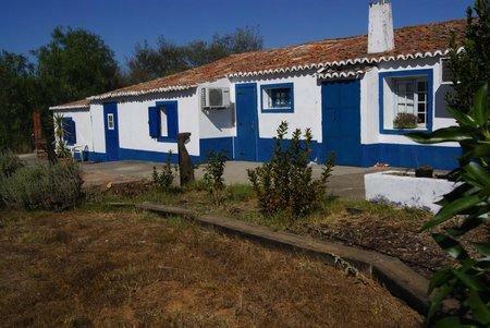 Image 17, 10 Bedroomed Villa : AVI332
