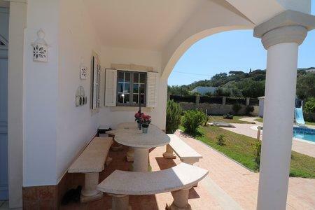 Image 2, 3 Bedroomed Villa : JV10369