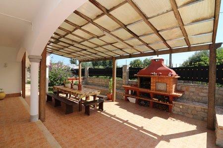 Image 3, 3 Bedroomed Villa : JV10369