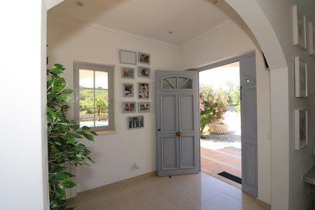 Image 5, 3 Bedroomed Villa : JV10369
