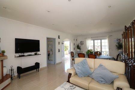 Image 6, 3 Bedroomed Villa : JV10369