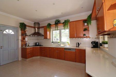 Image 7, 3 Bedroomed Villa : JV10369