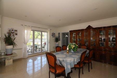 Image 9, 3 Bedroomed Villa : JV10369
