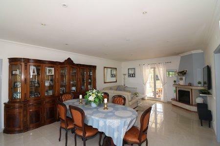 Image 10, 3 Bedroomed Villa : JV10369