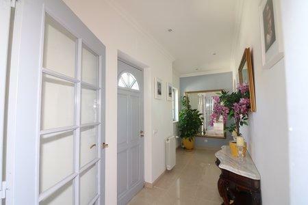 Image 11, 3 Bedroomed Villa : JV10369