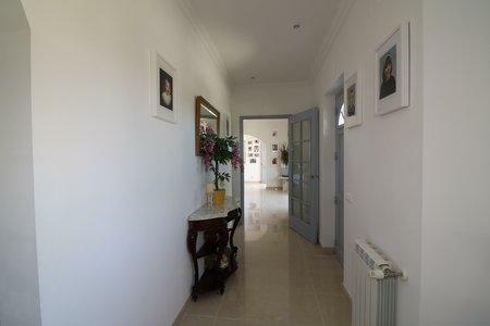 Image 12, 3 Bedroomed Villa : JV10369