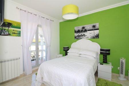 Image 13, 3 Bedroomed Villa : JV10369
