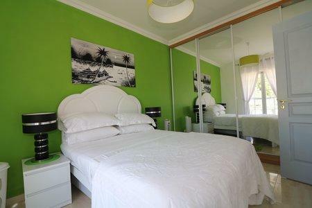 Image 14, 3 Bedroomed Villa : JV10369