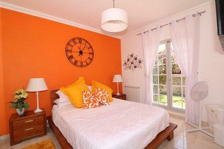 Image 15, 3 Bedroomed Villa : JV10369
