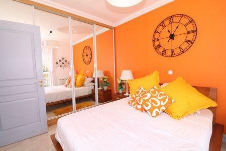 Image 16, 3 Bedroomed Villa : JV10369