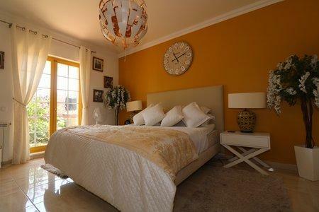 Image 17, 3 Bedroomed Villa : JV10369