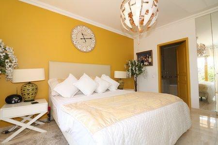 Image 18, 3 Bedroomed Villa : JV10369
