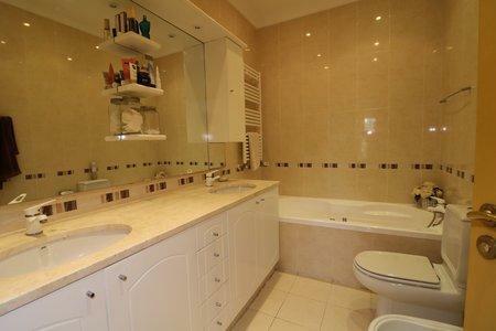 Image 19, 3 Bedroomed Villa : JV10369