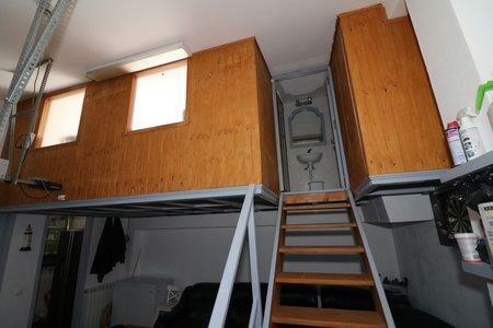 Image 20, 3 Bedroomed Villa : JV10369