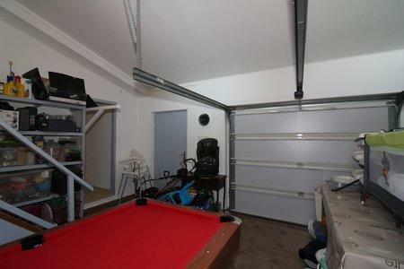 Image 21, 3 Bedroomed Villa : JV10369