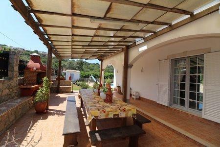 Image 22, 3 Bedroomed Villa : JV10369