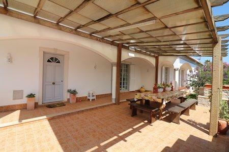 Image 24, 3 Bedroomed Villa : JV10369