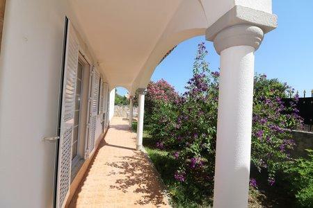 Image 25, 3 Bedroomed Villa : JV10369