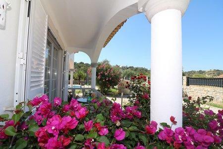 Image 27, 3 Bedroomed Villa : JV10369