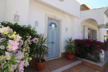 Image 28, 3 Bedroomed Villa : JV10369