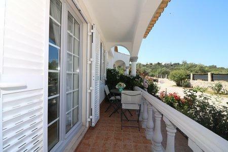Image 29, 3 Bedroomed Villa : JV10369